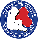 St. Jude Iraq
