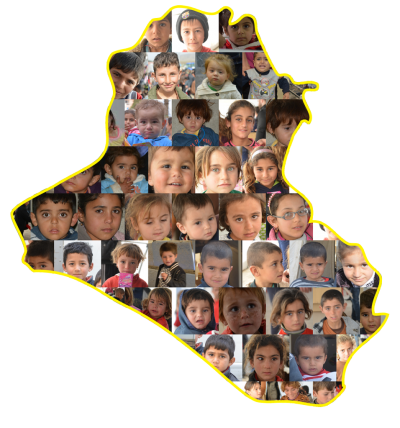 Iraq_Map_Collage2-956x1024